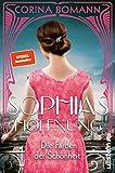 Die Farben der Schönheit - Sophias Hoffnung: Roman (German Edition)