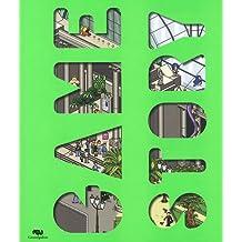 Game Story : Une histoire du jeu vidéo. Paris, Grand Palais, galerie sud-est, 10 novembre 2011 - 9 janvier 2012