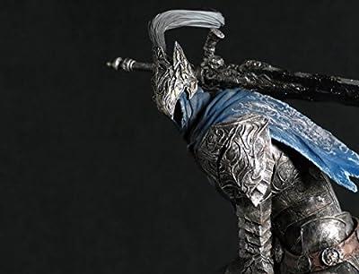 Banpresto 26910.–Dark Souls DXF Sculpt Coll. V.2Artorias The abysswalker, 17cm von Banpresto
