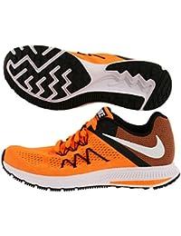 Nike Herren 831561-800 Traillaufschuhe Kaufen Online-Shop