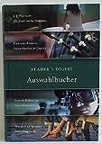 Ich. Darf. Nicht. Schlafen., Tante Martha im Gepäck, Das Ultimatum, Mein Weg zu dir. Readers Digest - Auswahlbücher bei Amazon kaufen