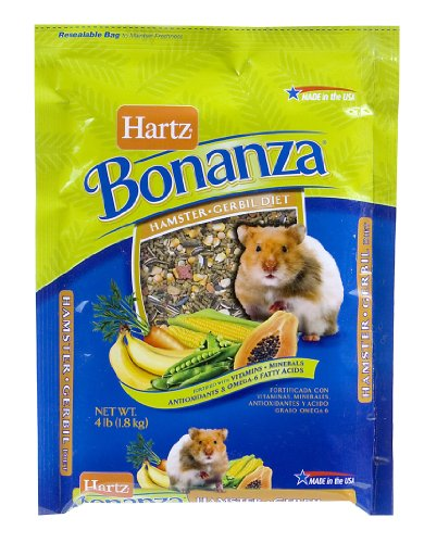 bonanza-hamster-guinea-pig-and-rabbit-food-diet-4lb-hamstergerbil-food
