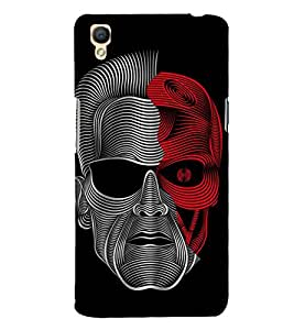 ifasho Designer Back Case Cover for Oppo A37 (Cartoon Key Chains For Girls Cartoon Network Anything Cartoon Hoodies For Men)