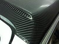 Nous avons à vente  4D fibre carbone du nourveau dans le marché . Le fibre est a bulle d'air libre avec canaux d'évacuation d'air à l'arrière . Ces fibre carbon de vinyle sont utilisés à plusieurs fins , allant de la décoration de voiture de gadget d...