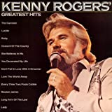 Greatest Hits (Rogers, Kenny) / 1C 064-83003