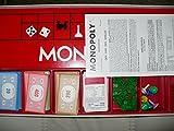 Monopoly - Parker Spiele