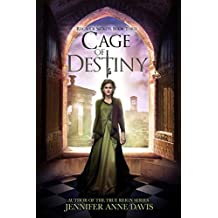 Cage of Destiny: Reign of Secrets, Book 3 (English Edition)