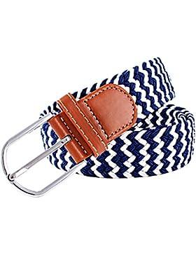 Sasairy - Cinturón - para mujer