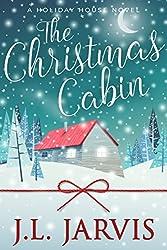 The Christmas Cabin: A Holiday House Novel (English Edition)