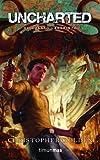Uncharted: El cuarto laberinto (Timun Games)