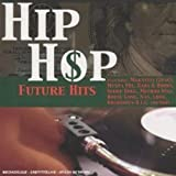 Hip Hop Future Hits