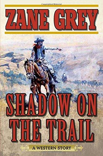 A Western Story (Betty Brite)