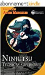 Ninjutsu (Spanish Edition)