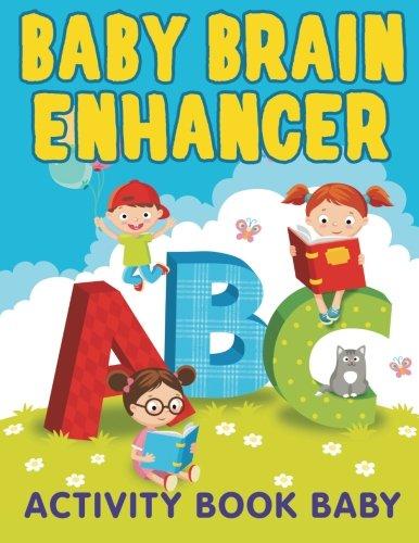 baby-brain-enhancer-activity-book-baby