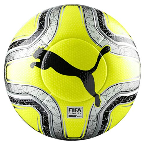Puma Final 1 Statement (FIFA Quality Pro) Ballon De Foot Mixte