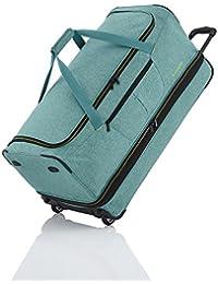 Travelite Basics 2-Rollen Reisetasche 80 cm
