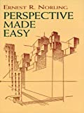Image de Perspective Made Easy