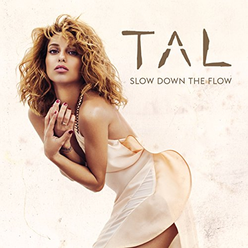 Slow Down The Flow
