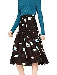 Pepe Jeans PL900690 Skirt Women