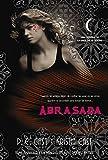 Abrasada / Burned