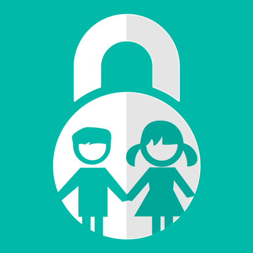 Child Lock Parental Control