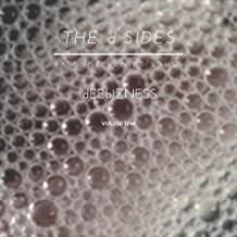 The D Sides