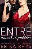 Entre amour passion