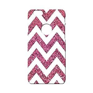 G-STAR Designer Printed Back case cover for Apple Iphone 6 (LOGO) - G2744