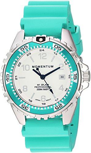 Orologio - - Momentum - 1M-DN11LA1A