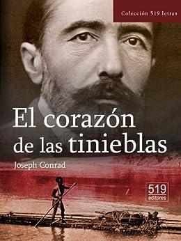 El corazón de las tinieblas (Translated) de [Conrad, Joseph]
