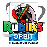 Rubik's 10700 Puzzle, Brainteaser, Challenge, Kombinationen, Multi