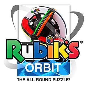 John Adams 10700 Rubik