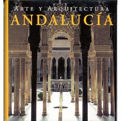 Andalucia arte y arquitectura pdf download markus for Arquitectura x86 pdf
