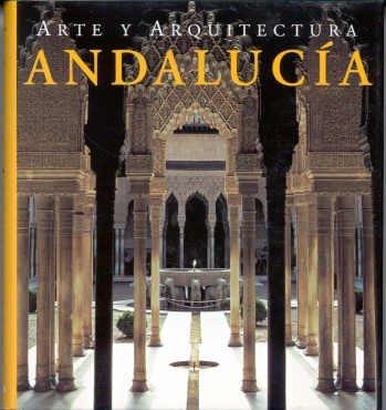 Andalucía (arte y arquitectura)