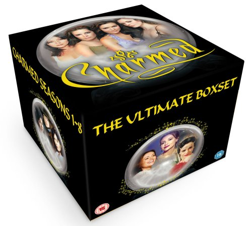 charmed-complete-collection-the-ultimate-box-set-series-1-8-dvd
