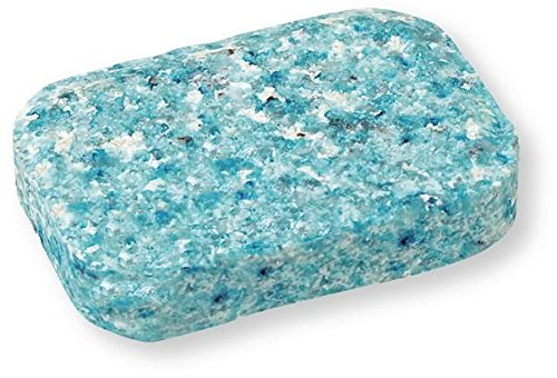 lave-glace-ete-en-pastille-en-boite-de-30-pastilles-1-pastille-5-litres-de-lave-glace-ete-topcar-exo