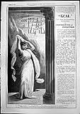 Telecharger Livres Infection Desinfectante Non Toxique 1893 d Izal d Aube d Annonce Nouvelle (PDF,EPUB,MOBI) gratuits en Francaise