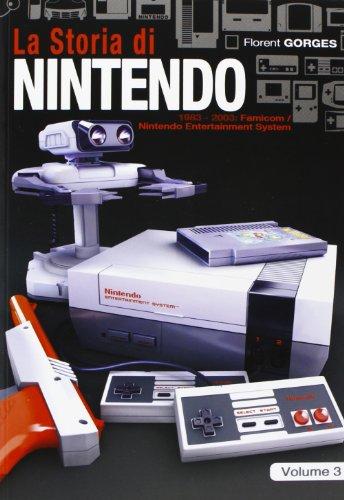 la-storia-di-nintendo-1983-2003-famicon-nintendo-entertainment-system