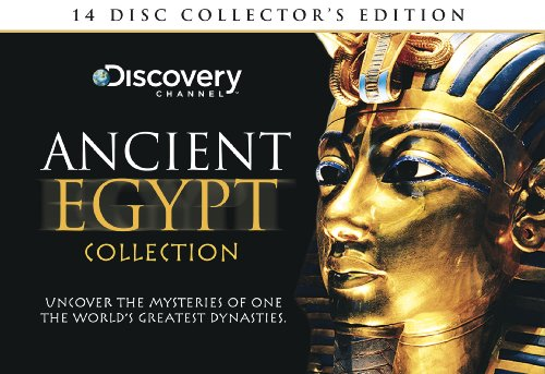 discovery-channel-ancient-egypt-14-disc-collection-edizione-regno-unito