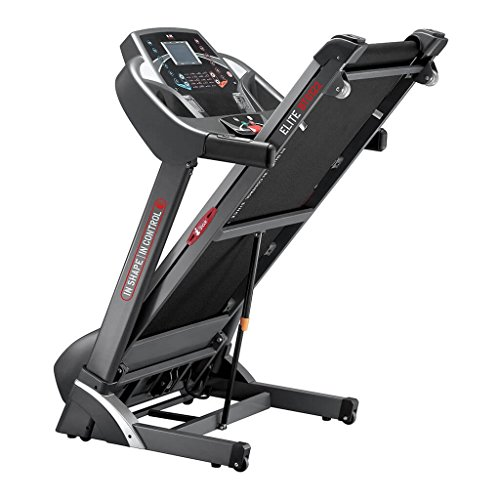 Body Sculpture Bt6122 – Treadmills