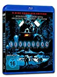 Leviathan - Complete Edition [Blu-ray]