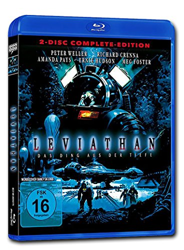 leviathan-2-disc-complete-edition