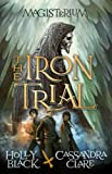 Magisterium: The Iron Trial (The Magisterium)