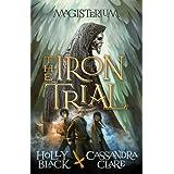 Magisterium: The Iron Trial (The Magisterium)