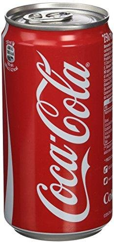 coca-cola-lattina-sleek-can-cl-25-x-24-lattine