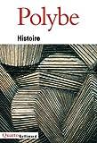 Gallimard 16/11/2003