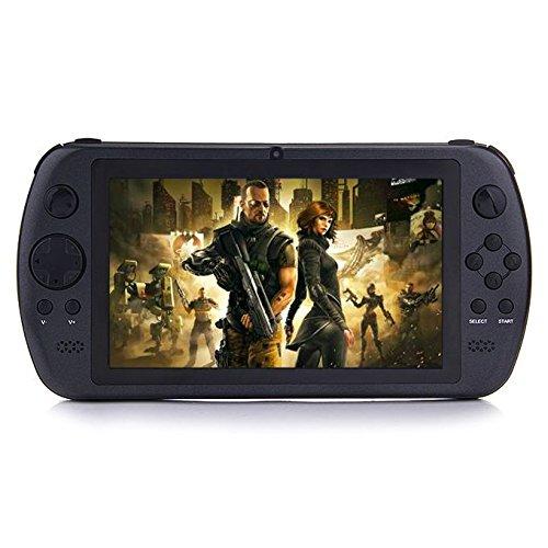 gamepad-digital-gpd-q9-16-gb-android-quad-core-gaming-tablet-7-con-emulatori-e-roms-per-playstation-