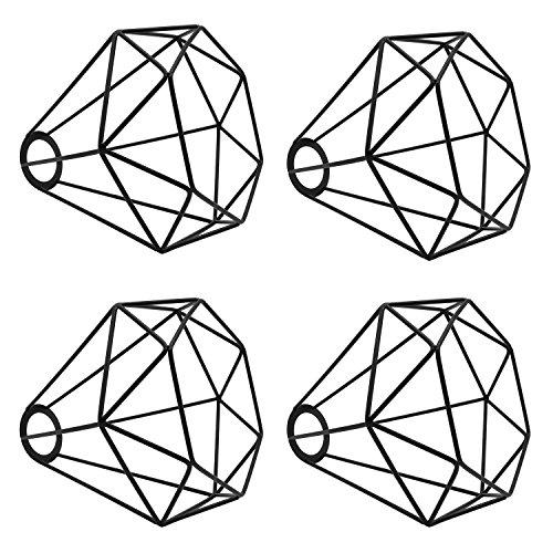 Diamond Lamps The Best Amazon Price In Savemoney Es