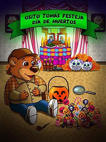 el Día de Muertos (Spanish Edition) ()