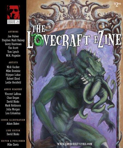 lovecraft-ezine-january-2013-issue-21